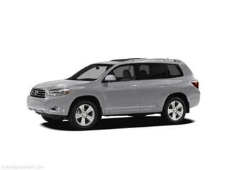 2010 toyota highlander limited 4wd for sale in minneapolis mn cargurus. Black Bedroom Furniture Sets. Home Design Ideas