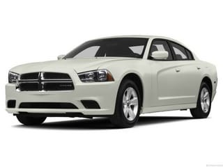 2012 Dodge Charger Technical Data on 2013 Dodge Charger Sxt Sedan Call Now 877 766 0824 Back To Inventory