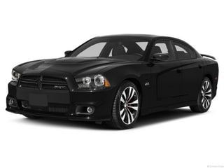 Dodge Charger Srt8 on New 2013 Dodge Charger Srt8 For Sale In Arlington Tx   3a6601