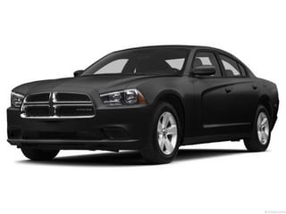 2012 Dodge Charger Technical Data on Dodge Charger Sxt Sedan In Pittsburgh Call Now 888 552 2857 Back To