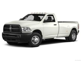 2013 dodge ram 2500 diesel hwy mpg autos post. Black Bedroom Furniture Sets. Home Design Ideas