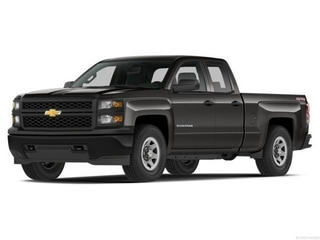 used 2014 chevrolet silverado 1500 high country for sale. Black Bedroom Furniture Sets. Home Design Ideas