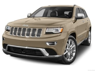 Acura on 2014 Jeep Grand Cherokee Summit For Sale   Columbia Mo