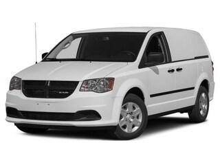 white plains chrysler jeep dodge chrysler dodge jeep ram service center dealership ratings. Black Bedroom Furniture Sets. Home Design Ideas