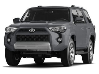2014 toyota 4runner trail 4wd for sale cargurus. Black Bedroom Furniture Sets. Home Design Ideas