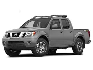 2015 nissan frontier sv crew cab 4wd for sale in knoxville tn cargurus. Black Bedroom Furniture Sets. Home Design Ideas
