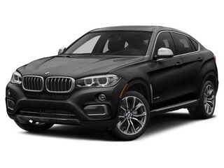 2016 bmw x6 xdrive 50i for sale cargurus. Black Bedroom Furniture Sets. Home Design Ideas