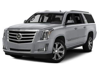 new 2014 cadillac escalade esv price quote w msrp and html autos post. Black Bedroom Furniture Sets. Home Design Ideas