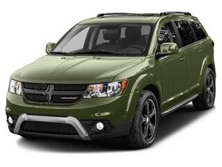 Dodge Journey In Cadott Wi Chilson 39 S Corner Motors Of