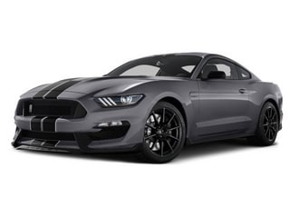 Shelby 0 60 Times Shelby Quarter Mile Times Shelby The | 2017 - 2018