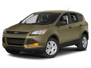 fairway ford lincoln greenville sc reviews deals cargurus. Cars Review. Best American Auto & Cars Review