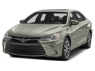 2016 toyota camry xle for sale in rochester mn cargurus. Black Bedroom Furniture Sets. Home Design Ideas