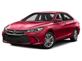 2016 toyota camry xse v6 used cars in prince frederick md 20678. Black Bedroom Furniture Sets. Home Design Ideas