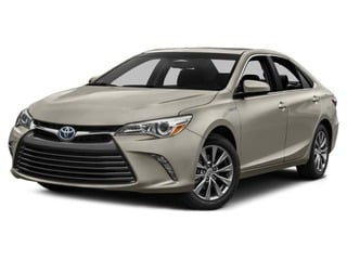 2016 toyota camry hybrid le for sale cargurus. Black Bedroom Furniture Sets. Home Design Ideas
