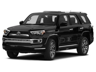 town and country toyota vehicles for sale in charlotte nc 28273. Black Bedroom Furniture Sets. Home Design Ideas