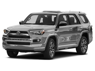 2016 toyota 4runner limited 4wd for sale in miami fl cargurus. Black Bedroom Furniture Sets. Home Design Ideas