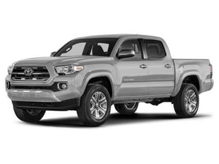 2016 toyota tacoma trd off road v6 truck double cab msrp 36446. Black Bedroom Furniture Sets. Home Design Ideas