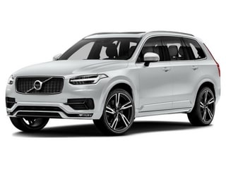 2016 volvo xc90 t5 r design awd for sale cargurus. Black Bedroom Furniture Sets. Home Design Ideas