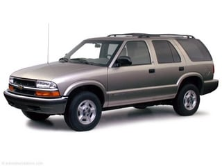 northstar ford used 2000 chevrolet blazer for sale in duluth mn. Cars Review. Best American Auto & Cars Review
