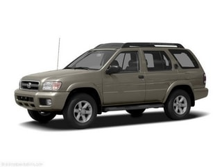 gas mileage of 2004 nissan pathfinder fuel economy autos. Black Bedroom Furniture Sets. Home Design Ideas