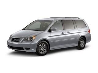 Honda dealership kansas city jay wolfe honda autos weblog for Kansas city honda dealers