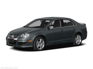 used volkswagen jetta for sale la crosse wi cargurus. Black Bedroom Furniture Sets. Home Design Ideas
