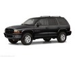 DYNAMIC_PREF_LABEL_INVENTORY_LISTING_DEFAULT_AUTO_USED_INVENTORY_LISTING1_ALTATTRIBUTEBEFORE 2002 Dodge Durango SLT 4WD SLT DYNAMIC_PREF_LABEL_INVENTORY_LISTING_DEFAULT_AUTO_USED_INVENTORY_LISTING1_ALTATTRIBUTEAFTER