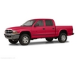 2003 Dodge Dakota Truck Quad Cab