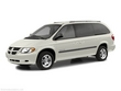 2003 Dodge Grand Caravan Extended Mini Van