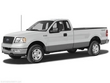 2005 Ford F-150 Truck Regular Cab