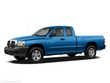 2007 Dodge Dakota Truck Club Cab