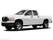 2007 Dodge Ram 2500 Crew Cab Short Bed Truck