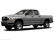 2009 Dodge Ram 2500 Quad Cab Pickup