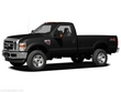 2010 Ford F-350 Truck Regular Cab