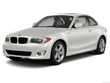 2013 BMW 128I Coupe COUPE