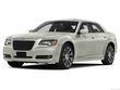 2013 Chrysler 300 Car