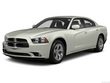 2013 Dodge Charger Car