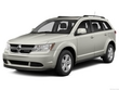 2013 Dodge Journey SUV