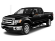 2013 Ford F-150 Truck Super Cab