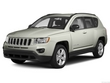 2013 Jeep Compass UT