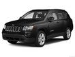 2013 Jeep Compass FWD  Sport