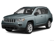 2013 Jeep Compass SUV