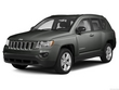2013 Jeep Compass 4WD  Latitude