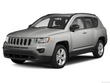 2013 Jeep Compass 4WD  Limited