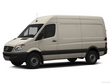 2013 Mercedes-Benz Sprinter Cargo Van 3500 144