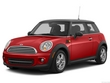 2013 MINI Hardtop Hatchback