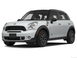 2013 MINI Countryman SUV