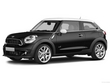 2013 MINI Paceman Cooper S ALL4 SUV