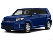 2013 Scion xB Wagon