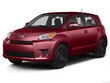 2013 Scion xD Hatchback